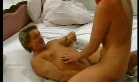 Piernas videos de sexo duro casero largas Rubias