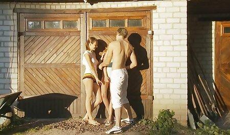 Sexo con maduro lujurioso videos caseros eroticos perrito en la mesa
