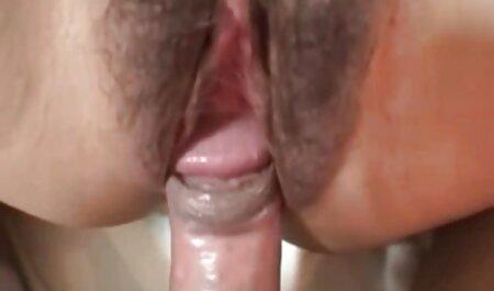 Sexy hombres él la conoció la misma cholotube caseras gran habitación