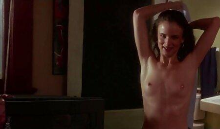 Tetona hablar trabajando con un miembro de videos de sexo casero en vivo la pareja sexual