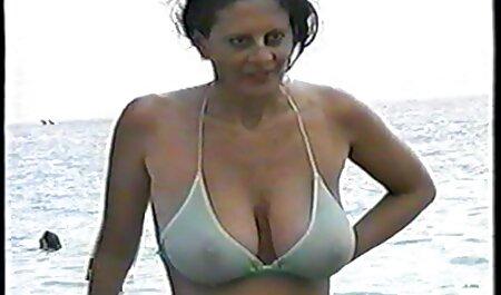 Un videos porno caseros reales flaco baile en casa a la gente le encanta