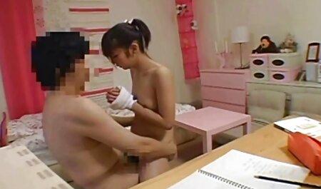 La alegría videos xxx caseros amateur del sexo con el camarero