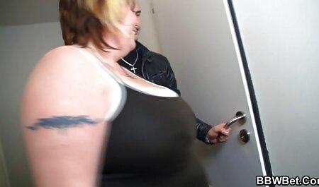Tanya videos gays xxx caseros Español