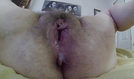 Sexo amateur sexo casero en la nariz crucero