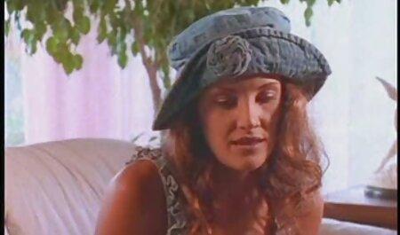 Rubia, erótica, quitar la ropa videos caseros xxx chilenos y mandala en error