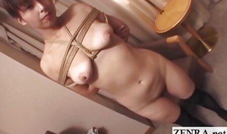 Sexo sexo casero con mi prima