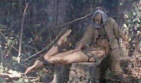 Follando videos caseros de mujeres teniendo sexo en el vestuario
