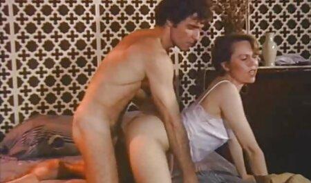Steve videos pornos caseros anal divert guía ideas