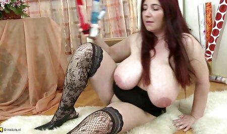 Ébano videos xxx caseros orgias poner un grande por una mujer