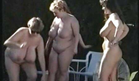 Pelo videos xxx chilenos caseros hombres manoseada stud con las piernas de su madre, en Antes del sexo