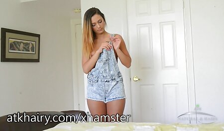 El marido tiene videos caseros eroticos una esposa que está embarazada.