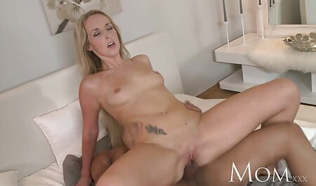 Chicas casting sexo anal videos caseros anal