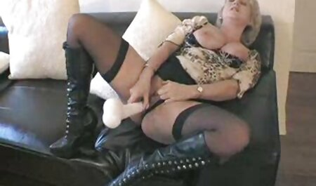 Sexo videos de sexo casero a escondidas con una hermosa