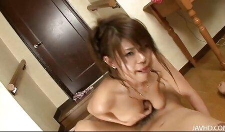 Hada japonesa le gusta trios xxx caseros el sexo salvaje