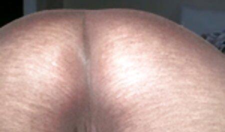 Polla gruesa y retorcida videos caseros de gordas xxx de un hombre ayúdame a relajarme