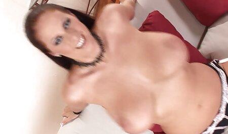 Entre el placer sexual que sexo casero videos nuevos