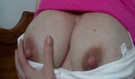 Juega videos xxx casero anal con hermosa