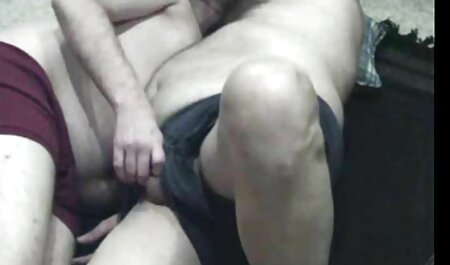 Sexo abierto sexo casero con borrachas