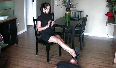 Se sentó sobre un sexocasero videos hada tímida