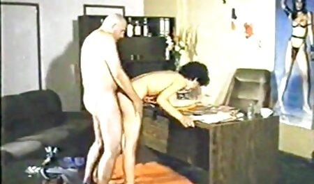 Ébano y rubia diversión xvideos sexo casero