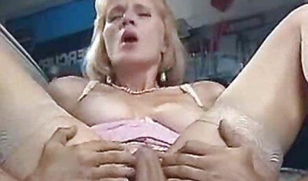Cecilia Scott en mujeres primer anal casero blancas follando con su amante