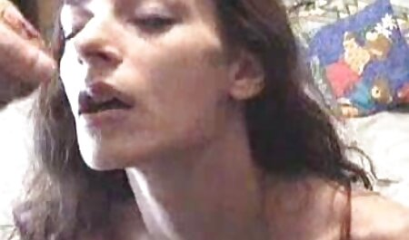 Rubia mujer con culo, sxo casero se volvió a un amigo y