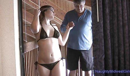 Tu sexo en casa casero bebé