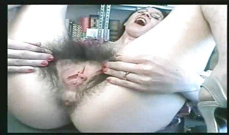 Hermosas mujeres sexo casero en casa y la masturbación
