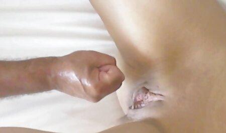 Convencida sexo casero con prima de que es martes