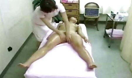 Dame ver videos de sexo casero tu culo roto