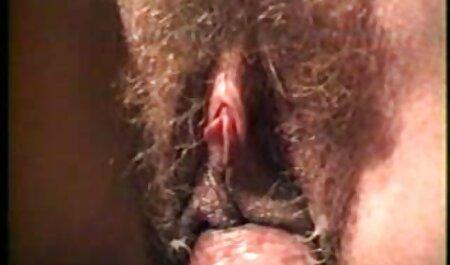 El video porno casero real arte de llevar a tu esposa al orgasmo,