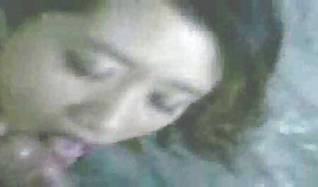Latino te trajo un compañero en cexo casero la mejilla y sin crema en la webcam