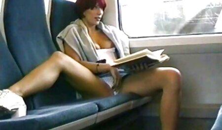 El gran jefe trajo a un hombre a la videos de sexo anal casero gratis Oficina y lo encontró con una mamada