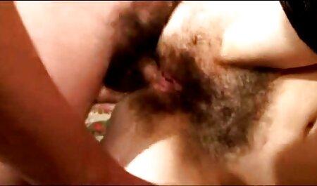 Babenka dar a su pareja un buen apetito cuando sexo anal real casero en un 69
