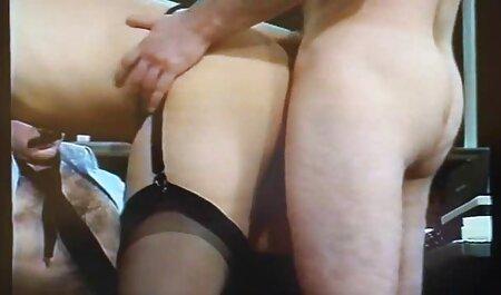 Sexo con chicas jóvenes, xxx español casero