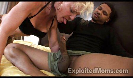 Sexo sexo casero prepa con el jefe