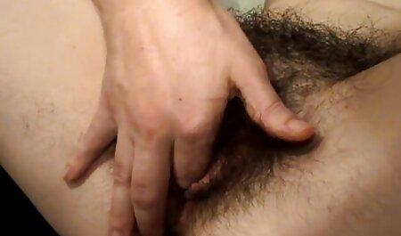 Sexo en aceite videos nuevos de sexo casero