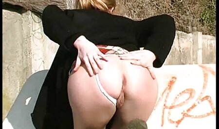 La videos teniendo sexo casero chica codiciosa sus caderas