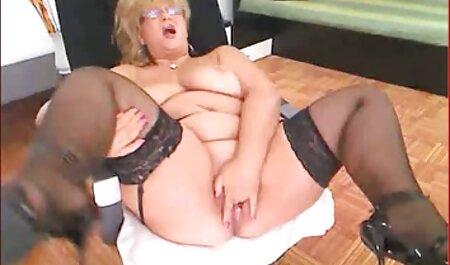 Hijo de puta corto puso su boca en el bastardo asqueroso en el videos amateur xxx caseros dormitorio