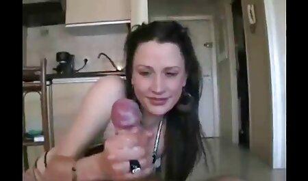 Pequeño chico videos sexo casero amateur negro y darle a la cama