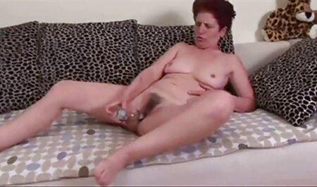 Estadounidenses con un sombrero esquilado para porno casero lesbianas el culo