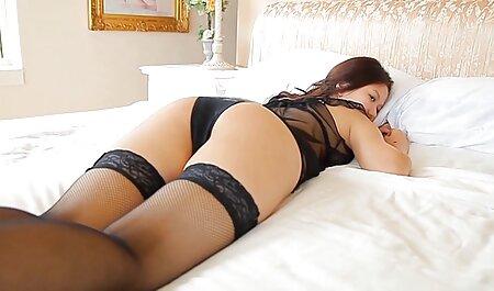 Pelo hombres teniendo sexo con una chica rusa en un lugar en la videos caseros en hoteles peruanos alfombra