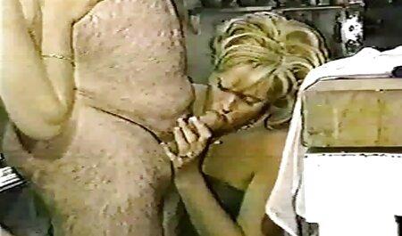 Mujer enmascarada chupando polla desde su videos de xeso caseros pot vientre ella