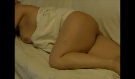 Dos atletas, un grupo de apoyo para las videos de sexo casero mexicano niñas en el gimnasio, a