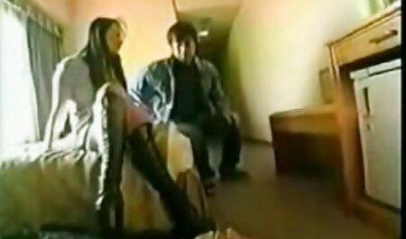 Escupen en sexocasero videos medias blancas