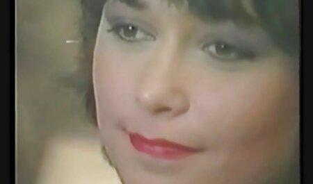 Chica pornos caseros bolivianos de vuelta, pero el hombre satisfecho