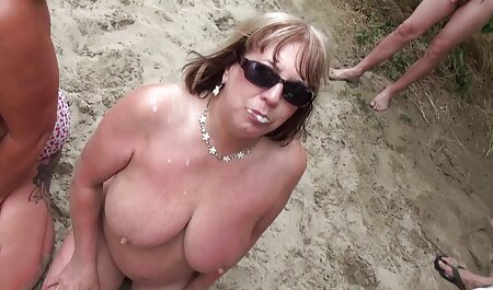 Esposa joven macho videos pornos free caseros
