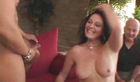 Visita a un hombre porno casero full hd con un gran miembro