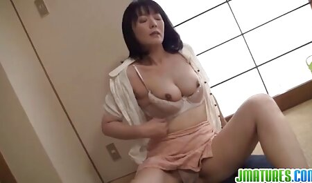 Lonely girl comprar muñeca sexo músculo hombre casero doble penetracion con gran polla