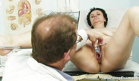 Uno que solo unos pocos anal casero real llena el cuerpo y la cara de las chicas con esperma